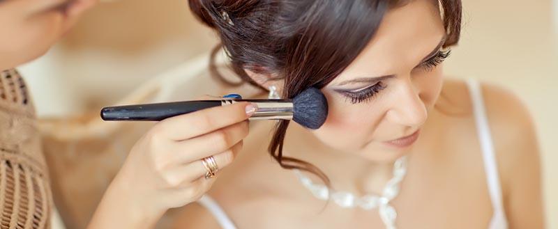 makeup onalaska cosmetology school