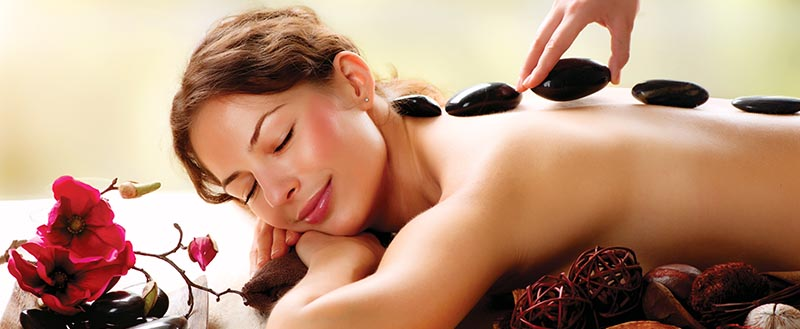 massage onalaska cosmetology school