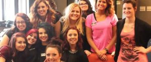 staff onalaska cosmetology school