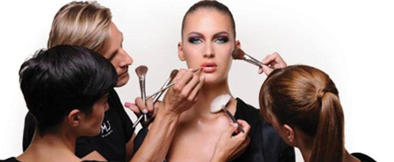 onalaska cosmetology school mud makeup